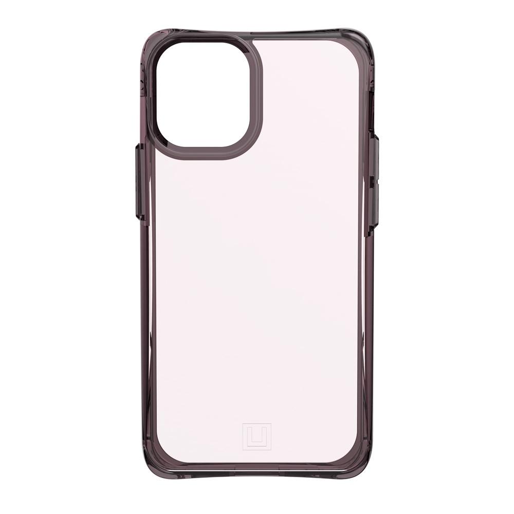 UAG Mouve Case iPhone 12 Mini Aubergine - 3