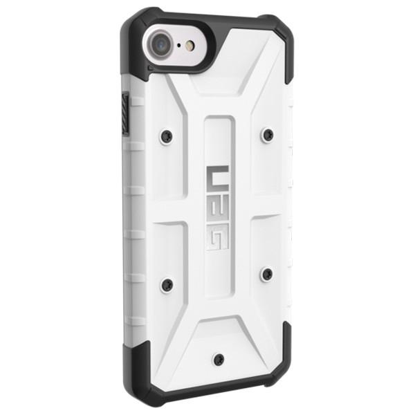 UAG Pathfinder iPhone 7 White - 3