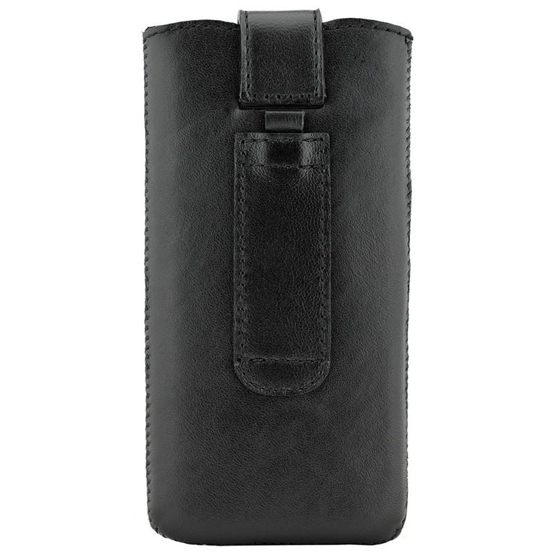 Valenta Lucca Pocket Case iPhone 8/7/6S/6 03