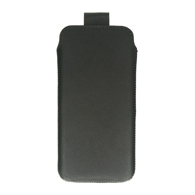 Valenta Pocket Classic iPhone 8/7/6s/6 Black - 2