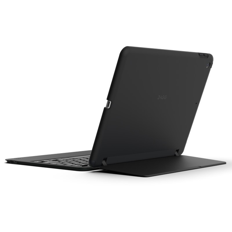 Zagg Slim Book Go Keyboard iPad 10.2 (2019 / 2020) - 3