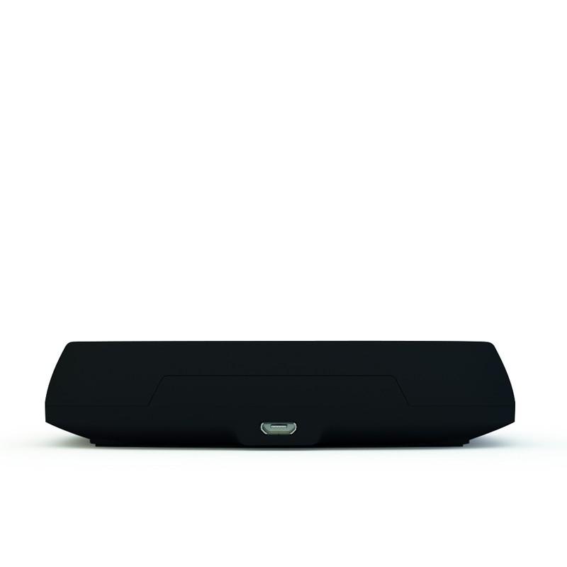 Zens 15W Ultra Fast Wireless Charging Stand / Base 03