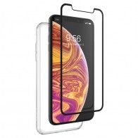 Invisible Shield Glass+ 360 Graden iPhone XS Max Protector 01