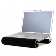 "Rain Design - iLap 15"" Laptopstandaard"