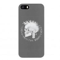 Diesel - Pluton Hard Case iPhone SE / 5S / 5 01