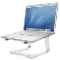 Griffin - Elevator Laptop Stand