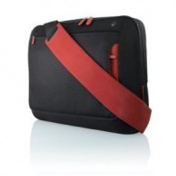 Belkin - Messenger Bag 17""