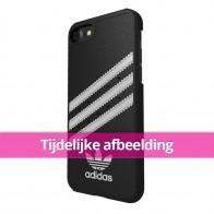 Adidas Originals - Moulded iPhone 8 Case Black