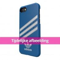 Adidas Originals - Moulded iPhone 8 Case Blue