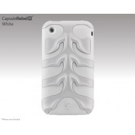 SwitchEasy - Capsule Rebel M iPhone 3G(S)