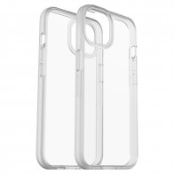 Otterbox React Case PLUS Trusted Glass Screenprotector iPhone 13 01