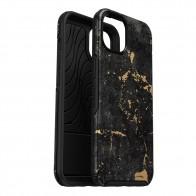 Otterbox Symmetry Case iPhone 13 Enigma Black 01