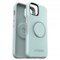 Otterbox Otter+Pop Symmetry iPhone 13 Tranquil Waters 01