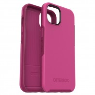 Otterbox Symmetry Case iPhone 13 Roze 01