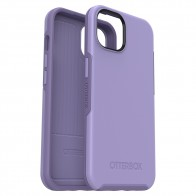 Otterbox Symmetry Case iPhone 13 Paars 01