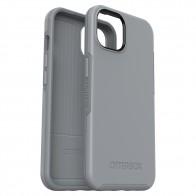 Otterbox Symmetry Case iPhone 13 Grijs 01