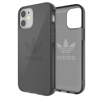 Adidas Protective Clear Phone 12 Mini 5.4 Smoke - 1