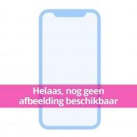 Adidas SP - Grip Case iPhone 8 Zwart