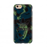 Adidas Backcover Birds Female - 1