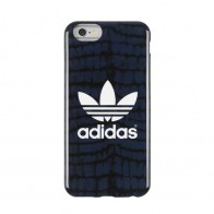 Adidas Backcover Crocodile Female - 1