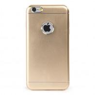 Tucano Al-Go iPhone 6 Plus / 6S Plus Gold - 1