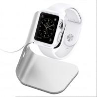 Spigen Aluminium Watch Stand - 1