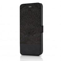 Itskins – Angel Wallet Case iPhone 6 / 6S 01