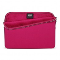 Artwizz Neoprene Sleeve MacBook Air/Pro Retina 13 inch Berry - 1