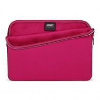 Artwizz Neoprene Sleeve MacBook 12 inch Berry - 1