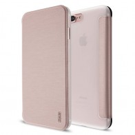 Artwizz Smart Jacket iPhone 7 Plus RoseGold 0