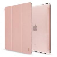 Artwizz - SmartJacket iPad Pro 9,7 inch gold/clear 01