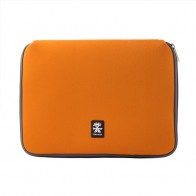 Crumpler Base Layer 12 inch Burned Orange - 1