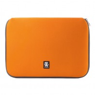 Crumpler Base Layer 15 inch Burned Orange - 1