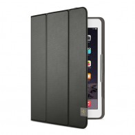 Belkin Tri-Fold iPad 2017/Pro 9.7/Air 2/Air Folio Hoes Zwart - 1