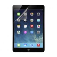 Belkin iPad Air Screenprotector Anti Smudge