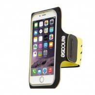 Incase Sports Armband iPhone 6 - 1