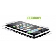 BodyGuardz - BodyGuardz 3G/3GS