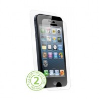 BodyGuardz Full Body Protector iPhone 5 - 1