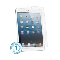 BodyGuardz Ultra Tough Screen Protector iPad mini