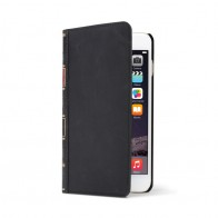 Twelve South BookBook iPhone 6 Black - 1