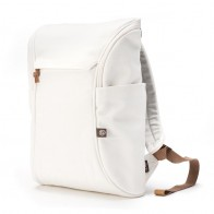 Booq Daypack 15,6 inch Laptop Rugzak Cream-Dream 01