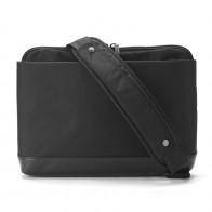 Booq Slimcase Pro 15,6 inch Black 01