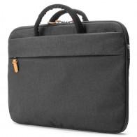 75f5bb3580a MacBook Pro 15 inch Retina case kopen? | iPhone-Cases.nl
