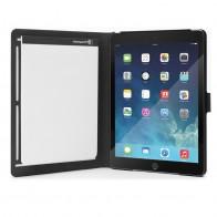 Booq Booqpad iPad Air 2 Grey - 1