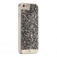 Case-Mate Brilliance Case iPhone 6 Champagne - 4