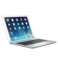 Brydge - Keyboard iPad Pro 12.9 inch 01