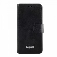 Bugatti BookCase Geneva iPhone 6 Plus Black - 1
