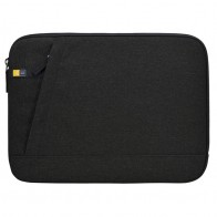 Case Logic Huxton Sleeve 13,3 inch Black - 1