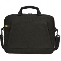 Case Logic Huxton Attache 13,3 inch Black - 1