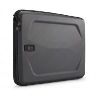 Case Logic LHS-115 Black - 2